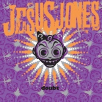 Jesus Jones Blissed