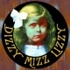 Dizzy Mizz Lizzy Dizzy Mizz Lizzy [Re-mastered]