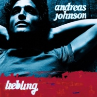 Andreas Johnson Do you believe in heaven