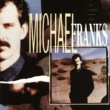 Michael Franks The Camera Never Lies