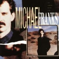 Michael Franks I Surrender