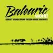 Japan Balearic World