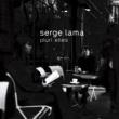 Serge Lama Plurielles