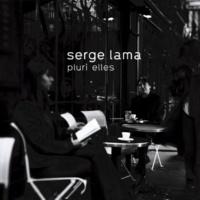 Serge Lama & Anggun Une île