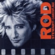Rod Stewart Camouflage [Expanded Edition]