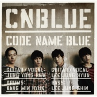 CNBLUE with me
