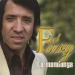 El Fary La Mandanga (Dienc)