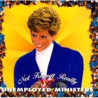 Unemployed Ministers Mindmovie