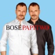 Miguel Bose Papitwo (Deluxe)