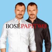 Miguel Bose Amiga (feat. Tziano Ferro)