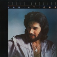 Eddie Rabbitt Kentucky Rain (2008 Version)