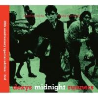 Dexy's Midnight Runners One Way Love (2010 Remastered Version)