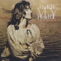 Laura Branigan It's Been Hard Enough Getting Over You
