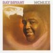 Ray Bryant MCMLXX