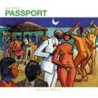 Klaus Doldinger's Passport Back To Brazil (CD)