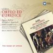 Riccardo Muti Gluck: Orfeo ed Euridice