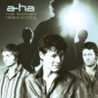 A-Ha The Sun Always Shines On T.V. (Remastered Album Version)