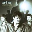 A-Ha The Singles: 1984 - 2004