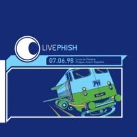 Phish Roggae