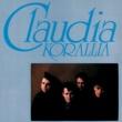 Claudia Korallia