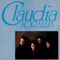 Claudia Aurelia