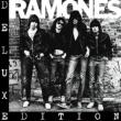 Ramones Ramones (Expanded)