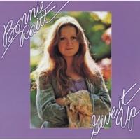 Bonnie Raitt If You Gotta Make A Fool Of Somebody (Remastered Version)