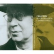 Various Artists Prokofiev : Instrumental & Chamber Music [Prokofiev Edition Vol.4]