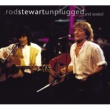 Rod Stewart Unplugged....And Seated