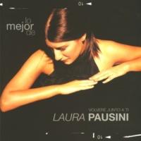 Laura Pausini En Ausencia De Ti