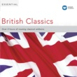 English Sinfonia/Neville Dilkes The Banks of Green Willow - Idyll for orchestra (1988 Remastered Version)