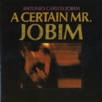 Antonio Carlos Jobim Zingaro