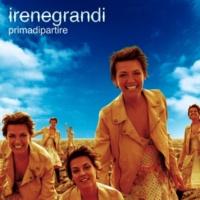Irene Grandi Domenica 69