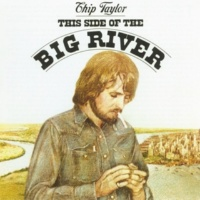 Chip Taylor Circle Of Tears