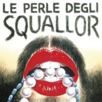 Squallor Torna A Casa Mexico