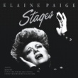 Elaine Paige Stages