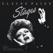 Elaine Paige Stages