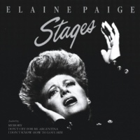 Elaine Paige Good Morning Starshine