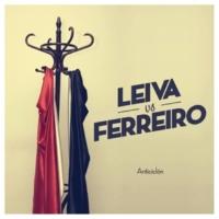 Leiva vs. Ferreiro Anticiclón