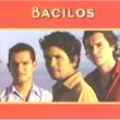 Bacilos Bacilos (Re-Issue)