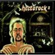 Hector Hectorock I