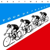 Kraftwerk La Forme (2009 Remastered Version)