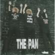 THE PAN THE PAN