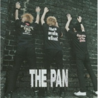 THE PAN DAMN
