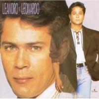 Leandro and Leonardo Índia (Índia)