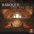 Various Artists Baroque Treasures
