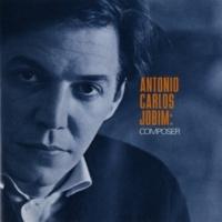 Antonio Carlos Jobim A Felicidade