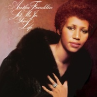 Aretha Franklin Every Natural Thing