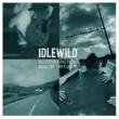 Idlewild Scottish Fiction: Best of 1997 - 2007