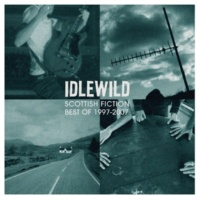 Idlewild A Distant History